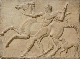 Image result for socrates horse