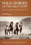 wild-horses1