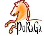 Cabalos de pura raza galega 2016-05-13 13-27-49